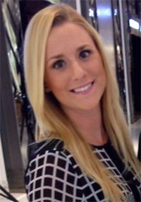 Kelsey Herron