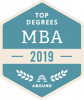 Abound Top MBA Programs