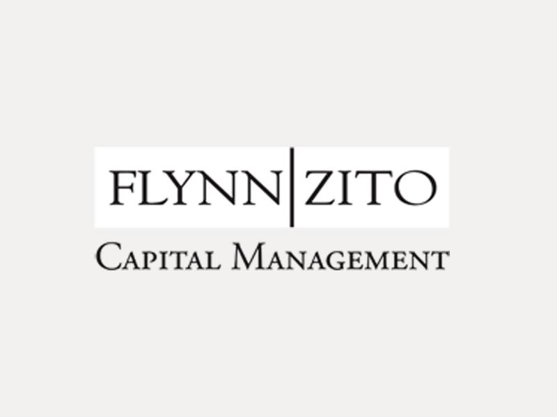 Flynn Zito Capital Management